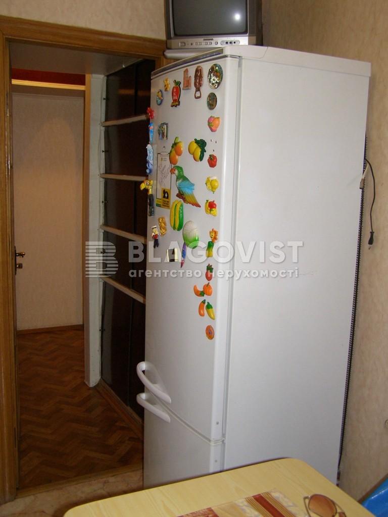 Квартира E-29804, Лесі Українки бул., 3, Київ - Фото 9