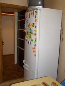 Квартира Лесі Українки бул., 3, Київ, E-29804 - Фото 8