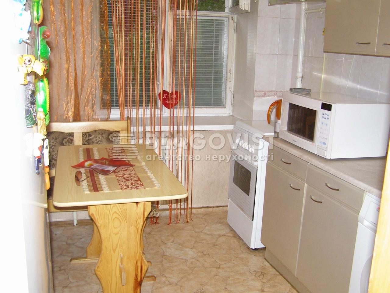 Квартира E-29804, Лесі Українки бул., 3, Київ - Фото 7