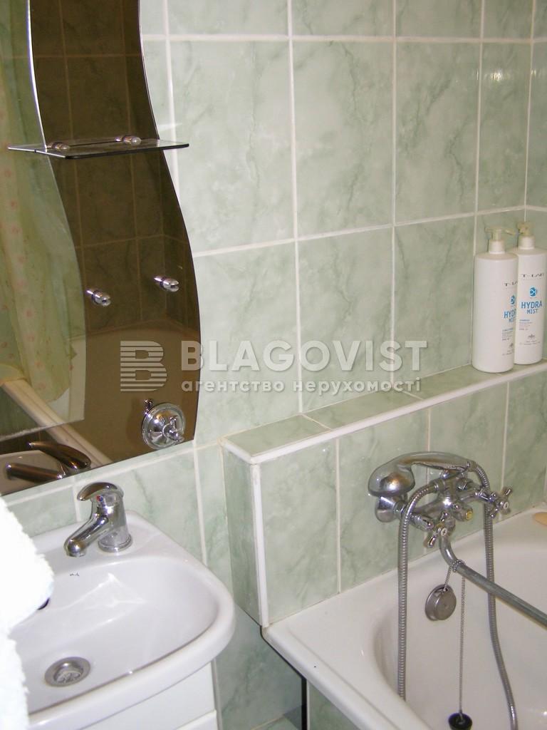 Квартира E-29804, Лесі Українки бул., 3, Київ - Фото 10