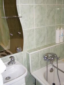Квартира Лесі Українки бул., 3, Київ, E-29804 - Фото 9