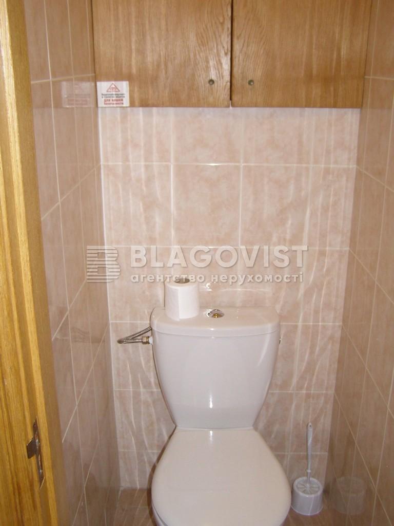 Квартира E-29804, Лесі Українки бул., 3, Київ - Фото 11
