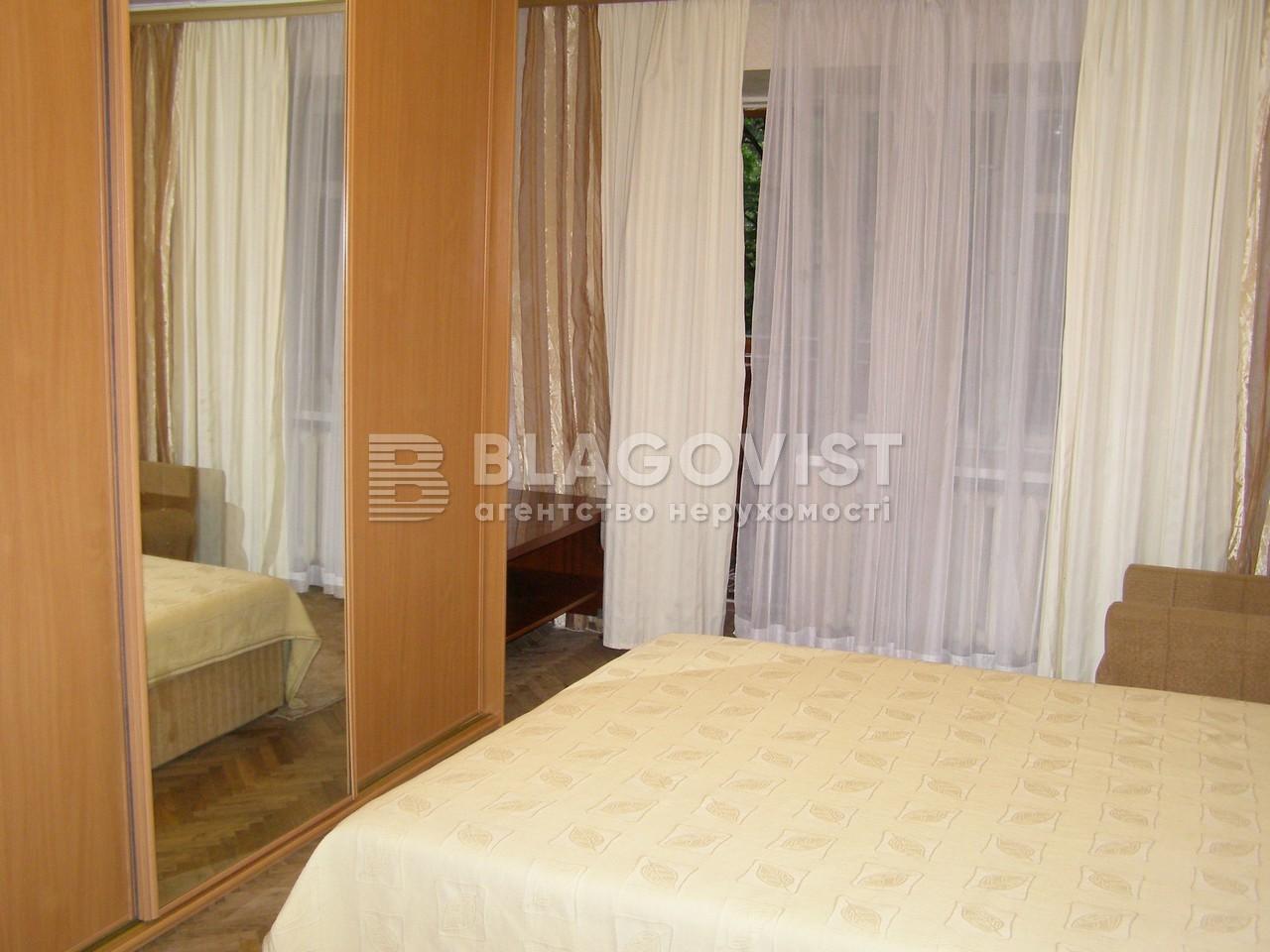 Квартира E-29804, Лесі Українки бул., 3, Київ - Фото 6