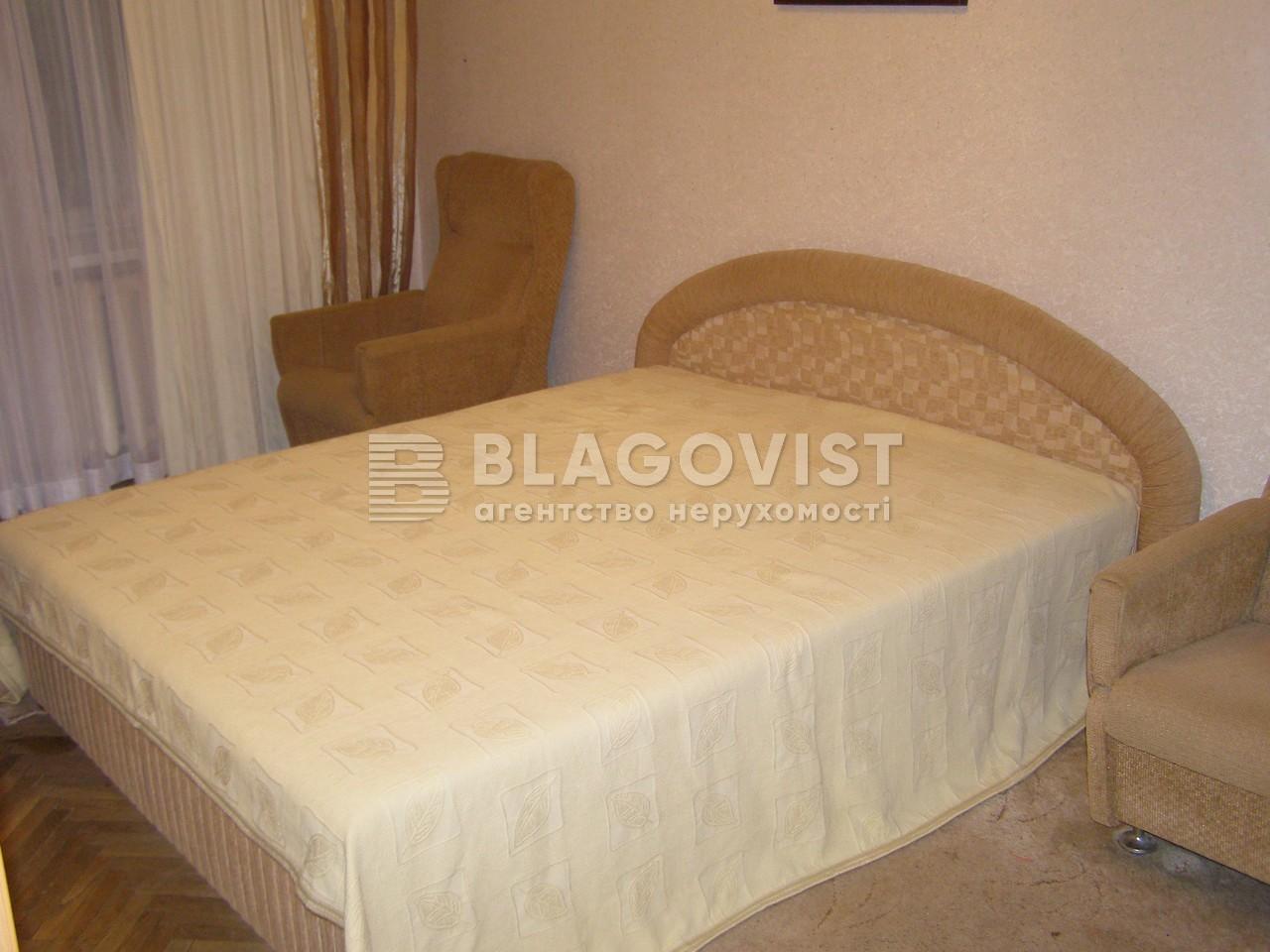 Квартира E-29804, Лесі Українки бул., 3, Київ - Фото 5