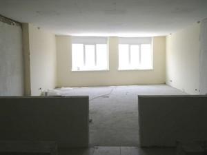 Нежилое помещение, Ушинского, Киев, Z-1191496 - Фото3