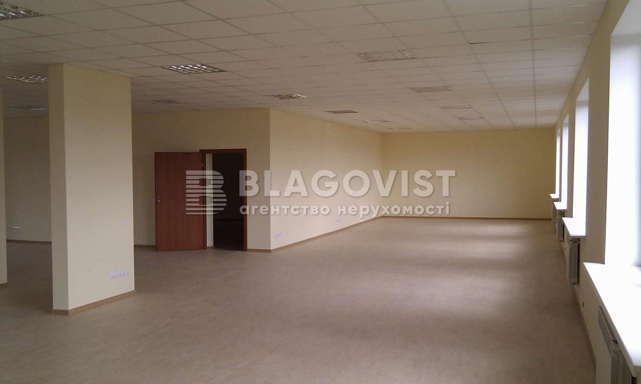 Офис, A-93874, Шухевича Романа просп. (Ватутина Генерала просп.), Киев - Фото 3