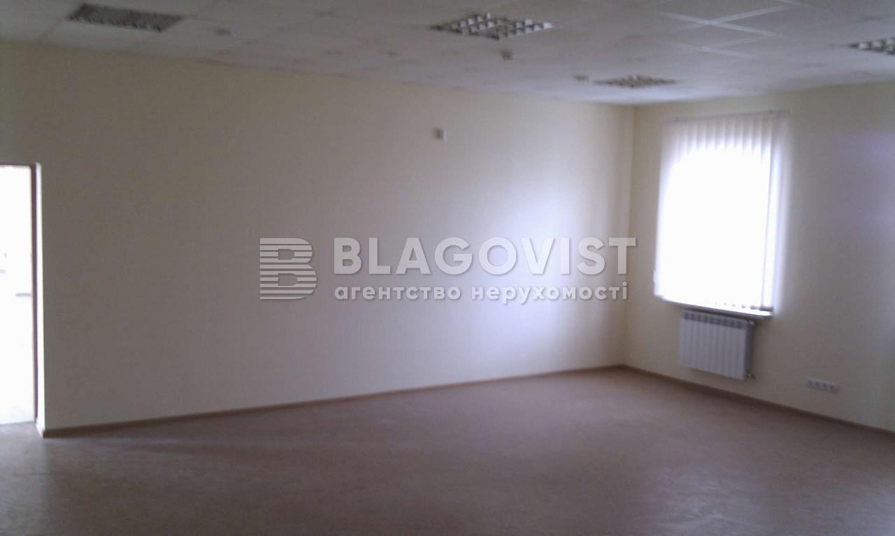 Офис, A-93874, Шухевича Романа просп. (Ватутина Генерала просп.), Киев - Фото 5