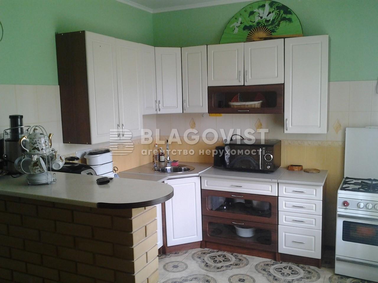 Дом Z-1203222, Борисполь - Фото 3
