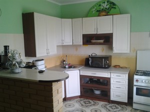 Дом Борисполь, Z-1203222 - Фото2