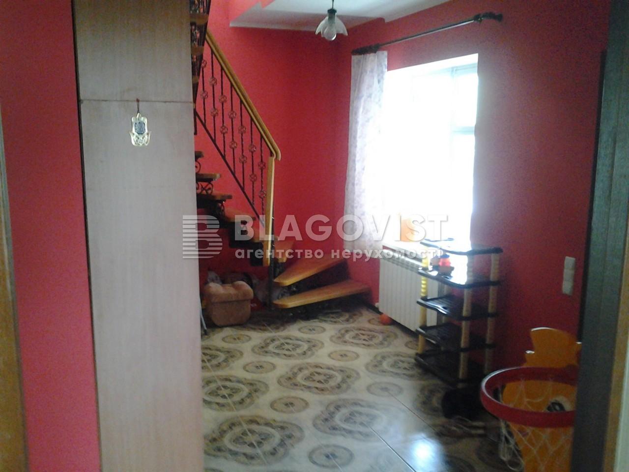 Дом Z-1203222, Борисполь - Фото 7