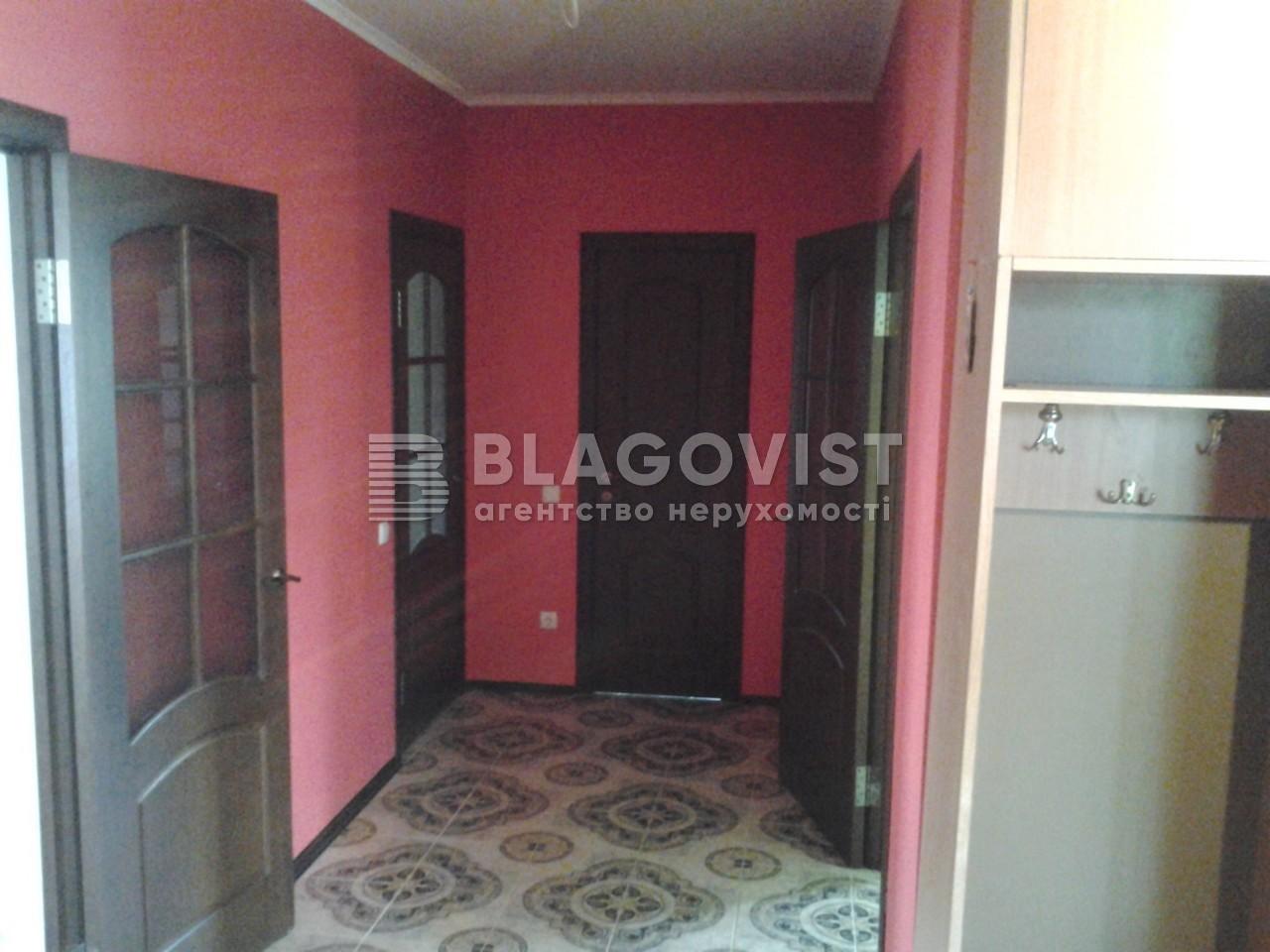Дом Z-1203222, Борисполь - Фото 8