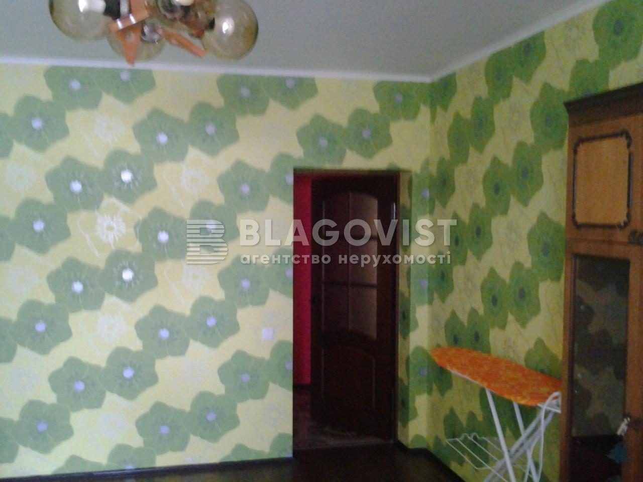 Дом Z-1203222, Борисполь - Фото 10
