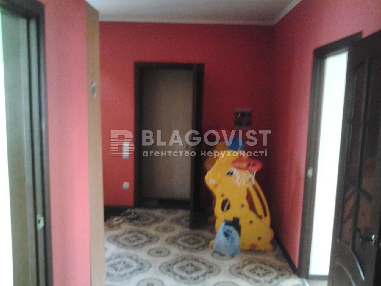 Дом Z-1203222, Борисполь - Фото 11