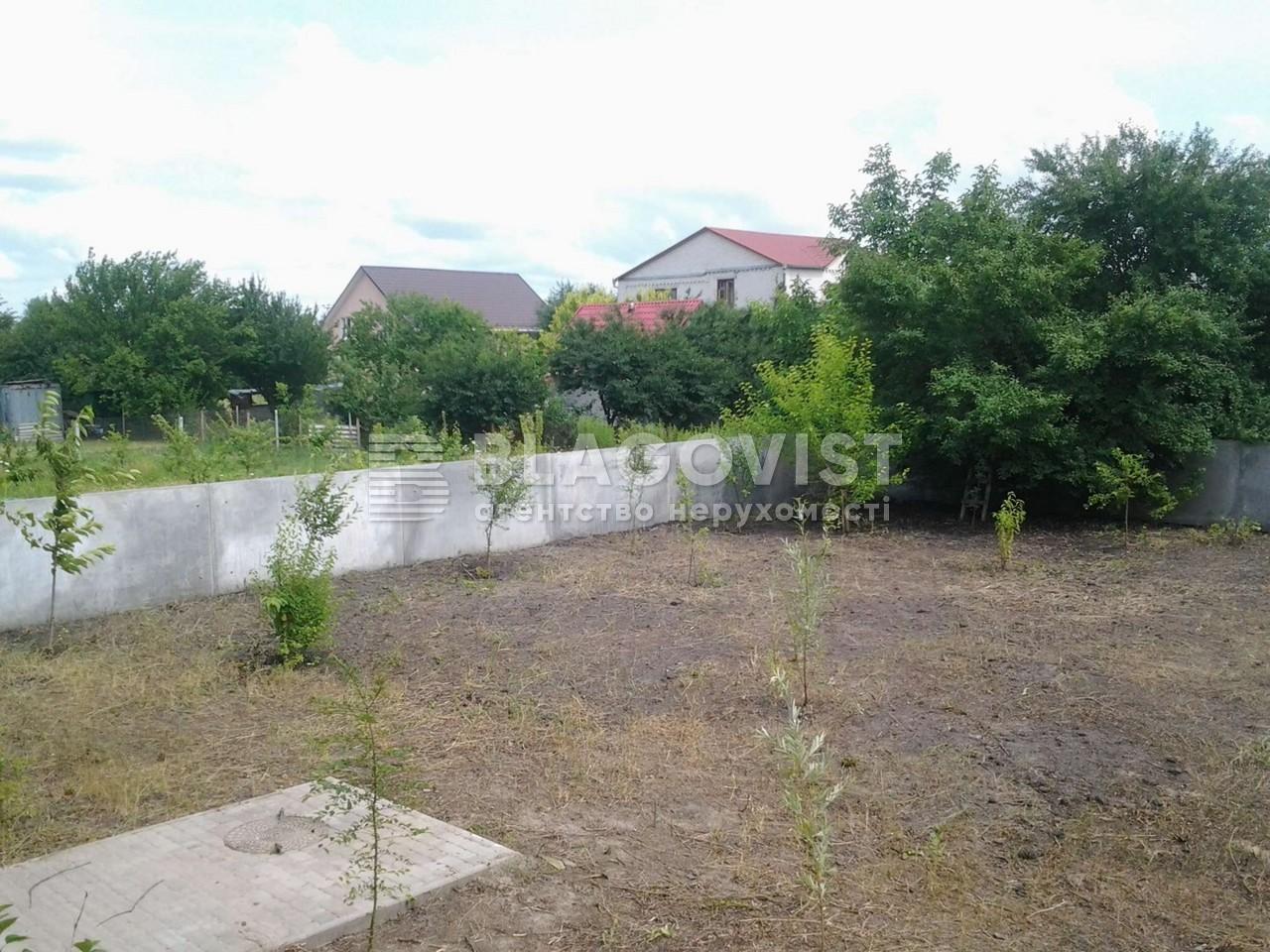 Дом Z-1203222, Борисполь - Фото 12