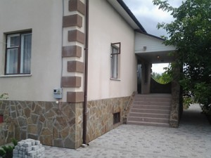 Дом Z-1203222, Борисполь - Фото 13