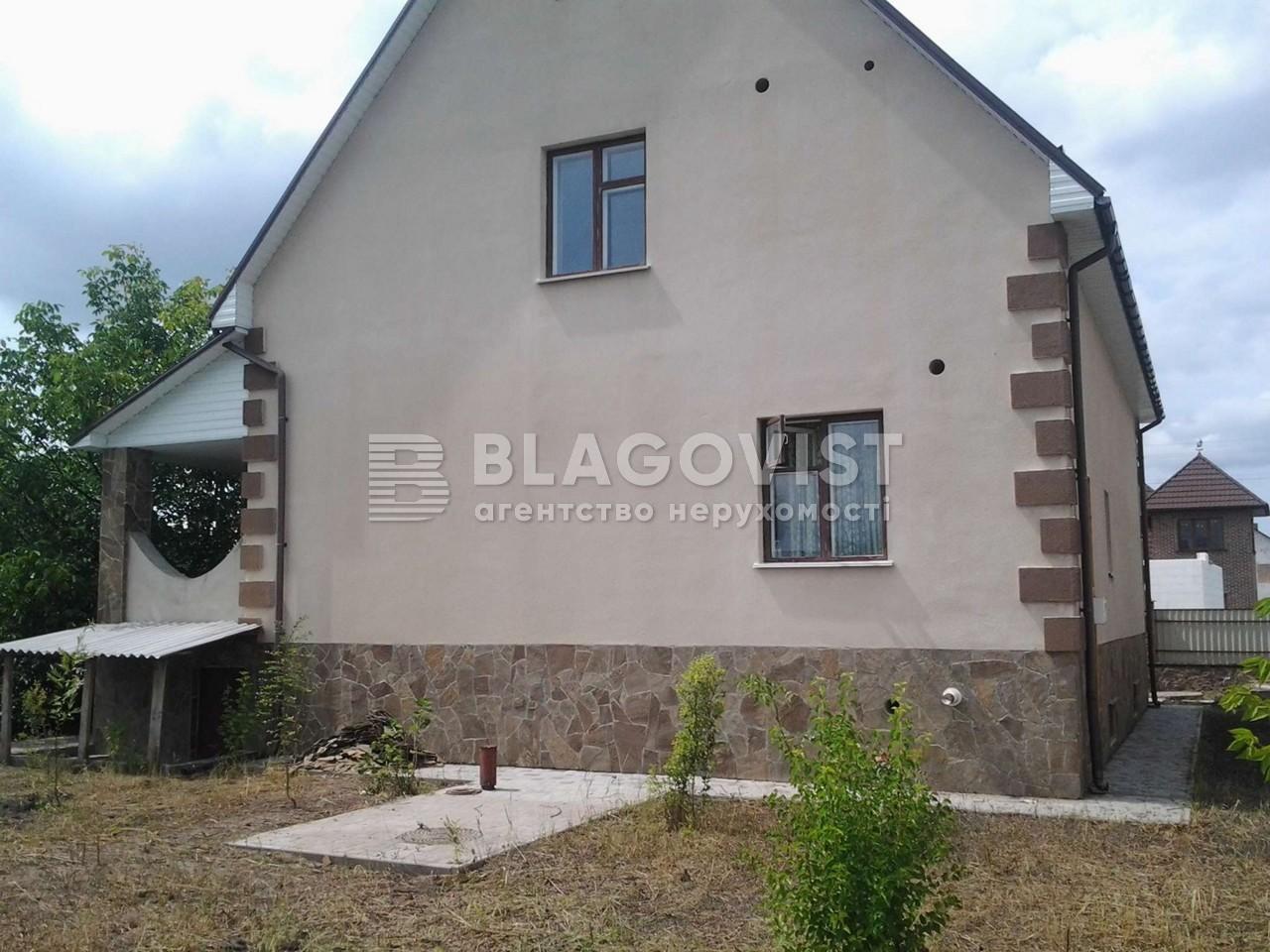 Дом Z-1203222, Борисполь - Фото 14