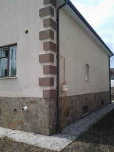 Дом Z-1203222, Борисполь - Фото 15