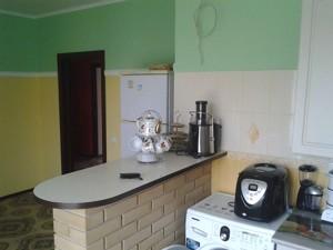 Дом Борисполь, Z-1203222 - Фото3