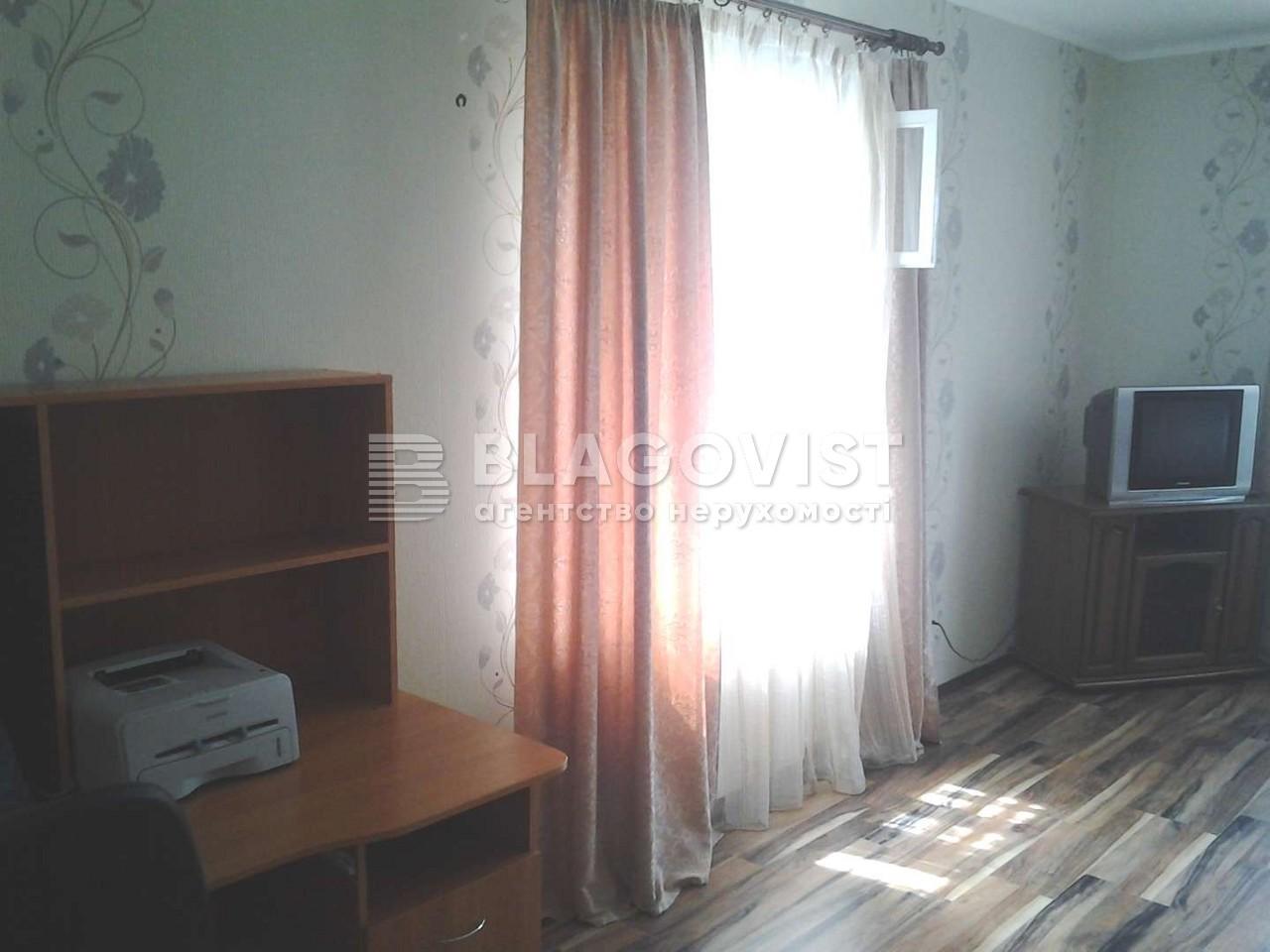Дом Z-1203222, Борисполь - Фото 6