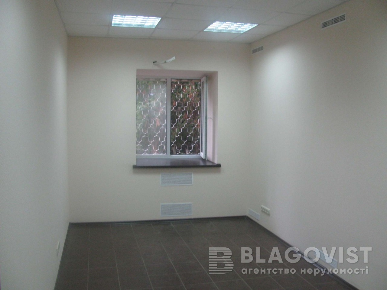 Нежитлове приміщення, Z-1132843, Пушкінська, Київ - Фото 7