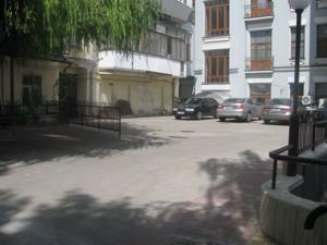 Нежитлове приміщення, Пушкінська, Київ, Z-1132843 - Фото 4