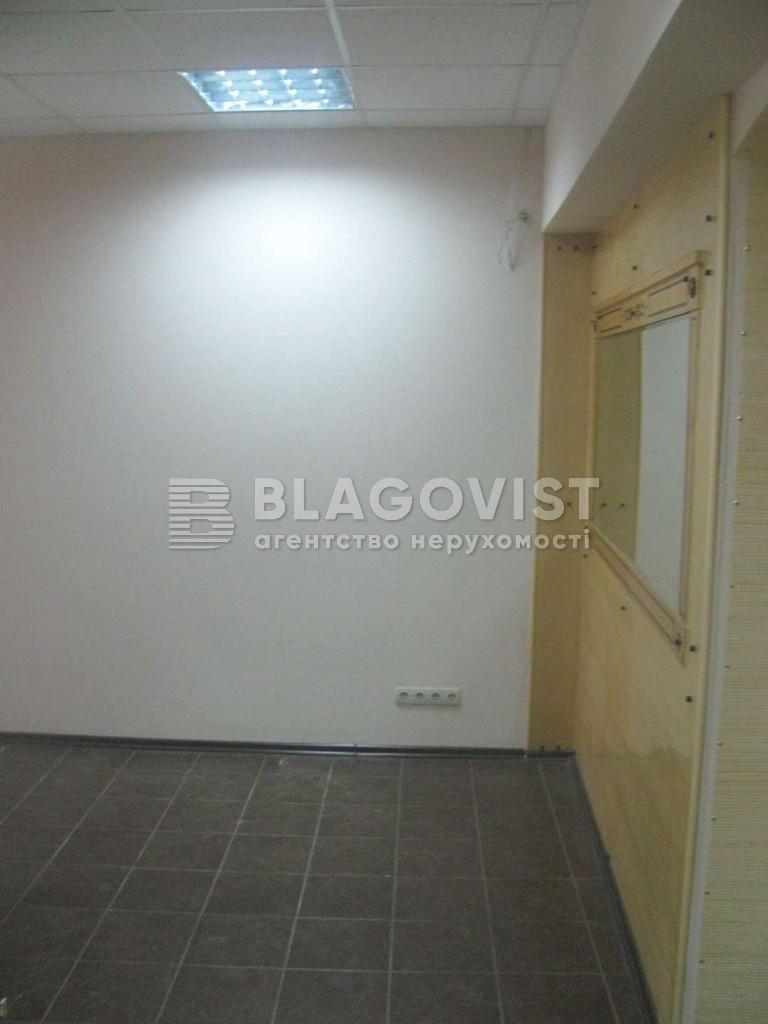 Нежитлове приміщення, Z-1132843, Пушкінська, Київ - Фото 10