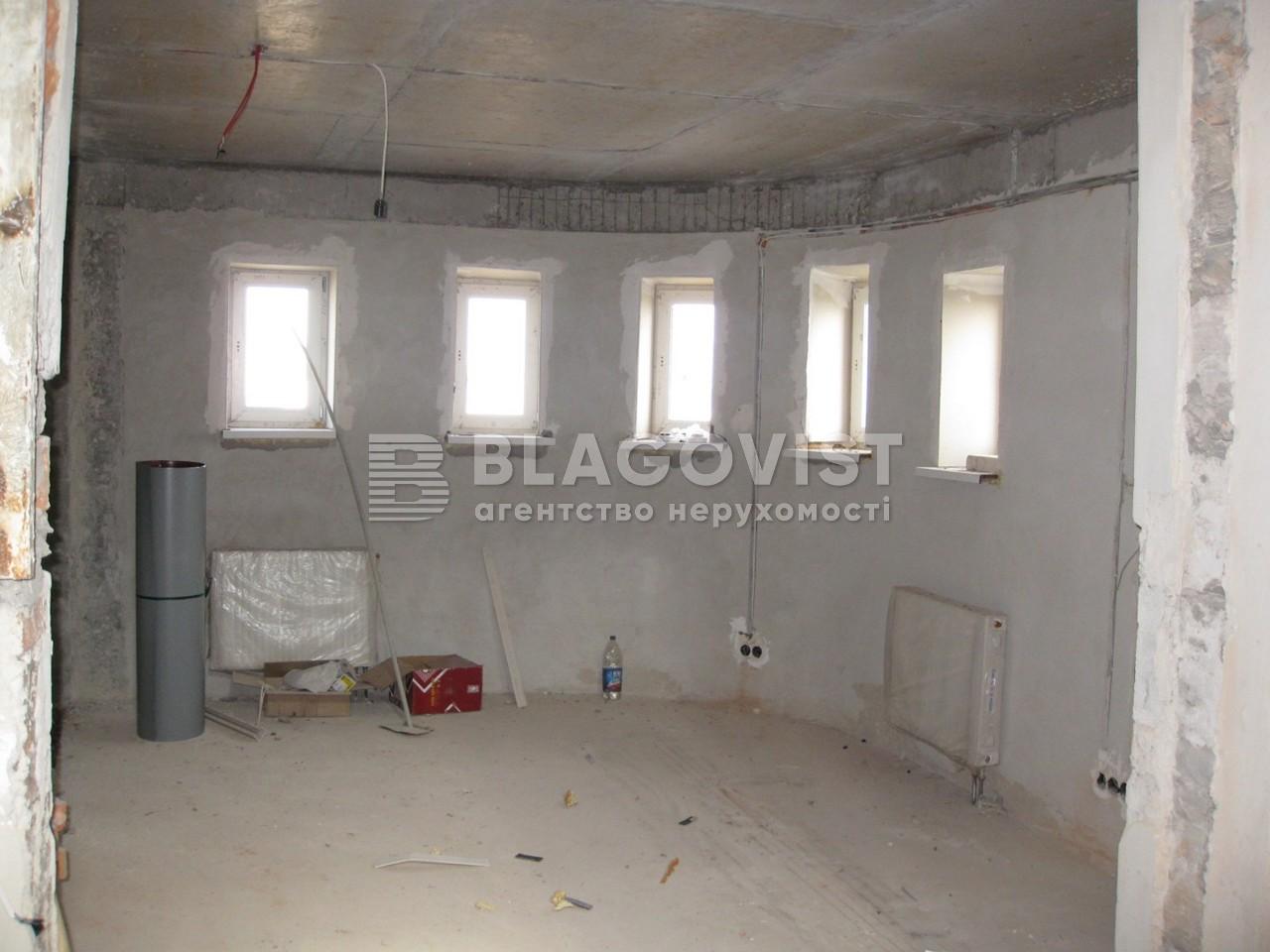 Нежитлове приміщення, Z-1124919, Жукова Маршала, Київ - Фото 8