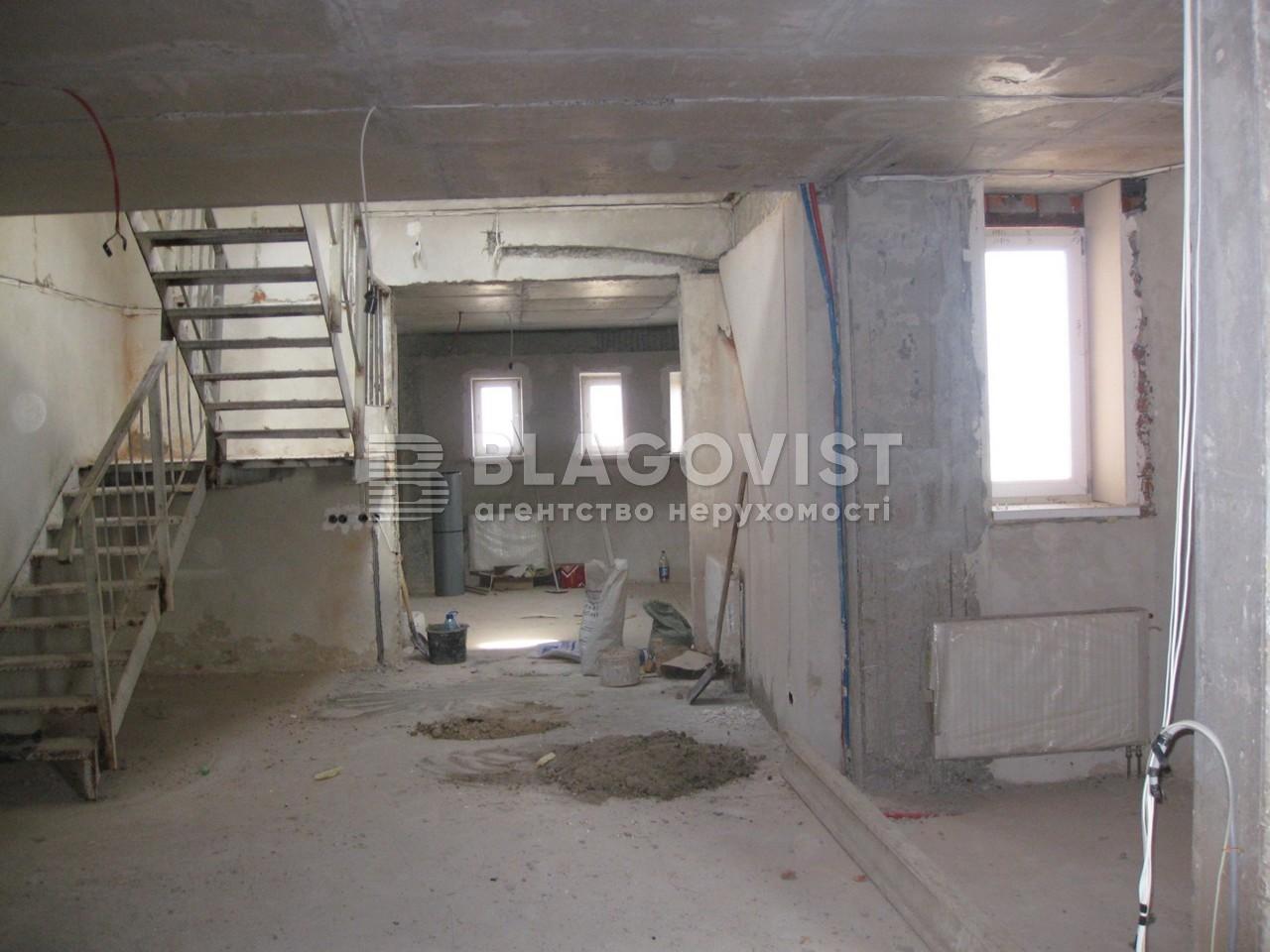 Нежитлове приміщення, Z-1124919, Жукова Маршала, Київ - Фото 7