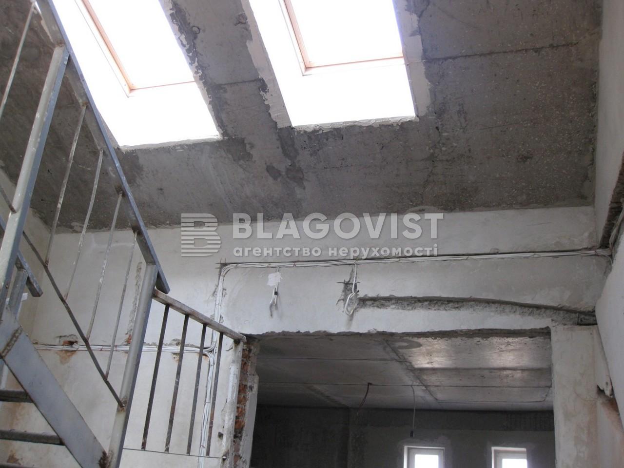 Нежитлове приміщення, Z-1124919, Жукова Маршала, Київ - Фото 9