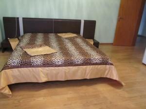 Квартира Ахматовой, 47, Киев, Z-1248542 - Фото3