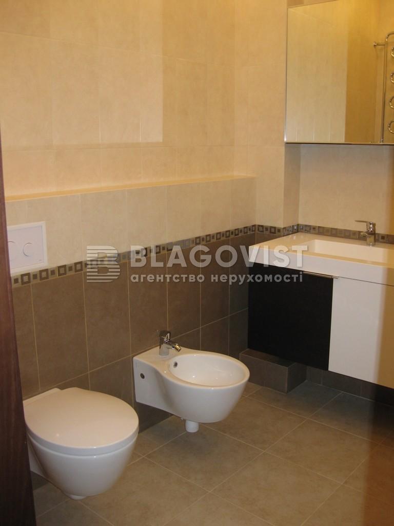 Квартира E-30991, Драгомирова Михаила, 3, Киев - Фото 11