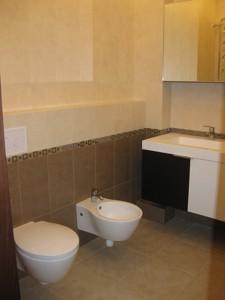 Квартира Драгомирова, 3, Київ, E-30991 - Фото 9