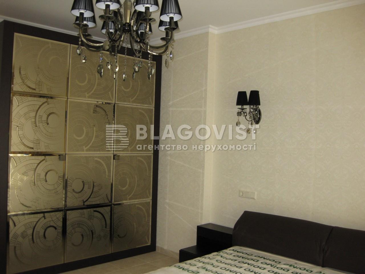 Квартира E-30991, Драгомирова Михаила, 3, Киев - Фото 9