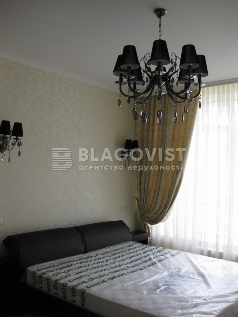 Квартира E-30991, Драгомирова Михаила, 3, Киев - Фото 8