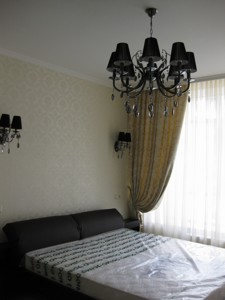 Квартира Драгомирова, 3, Київ, E-30991 - Фото 6