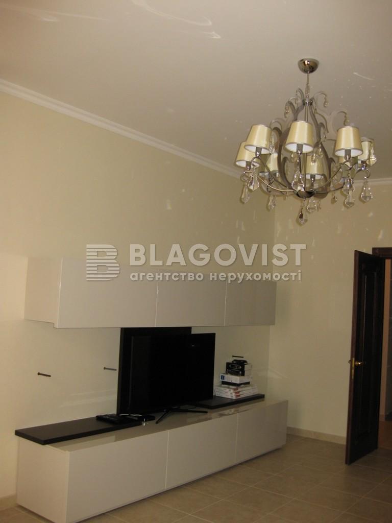 Квартира E-30991, Драгомирова Михаила, 3, Киев - Фото 6