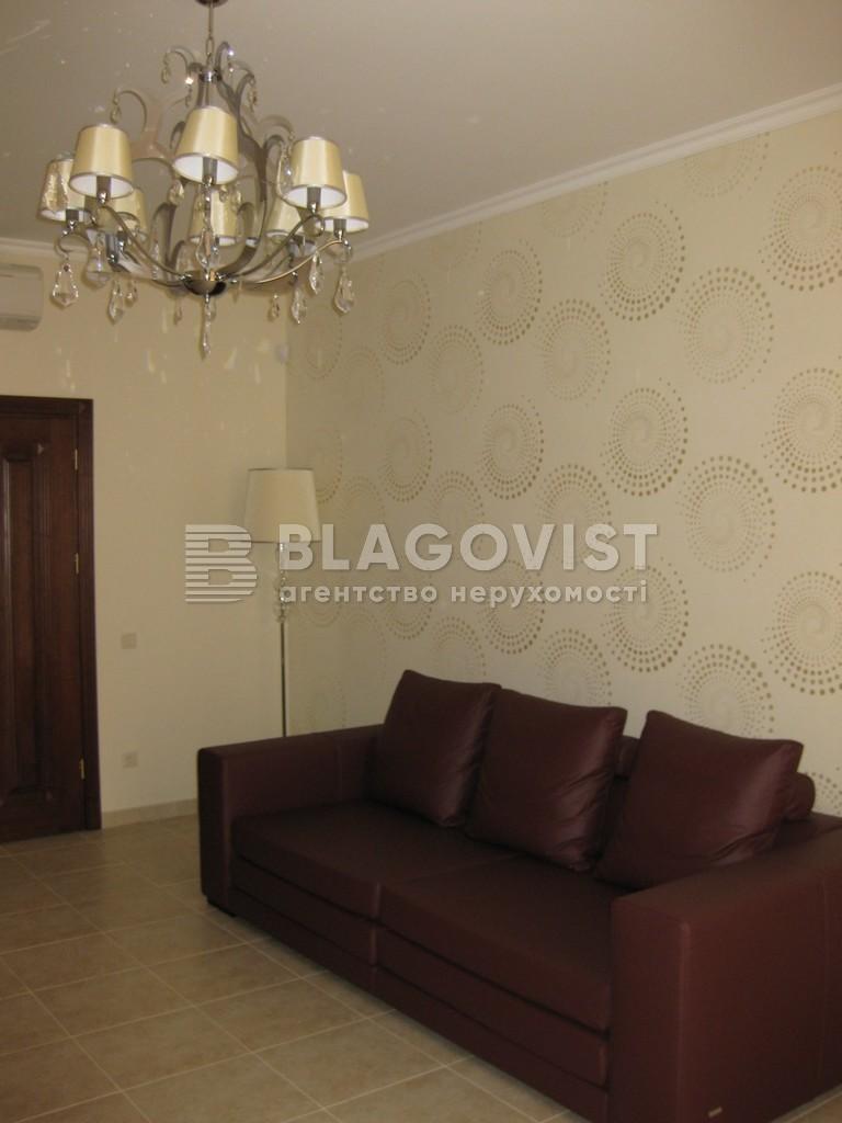 Квартира E-30991, Драгомирова Михаила, 3, Киев - Фото 7