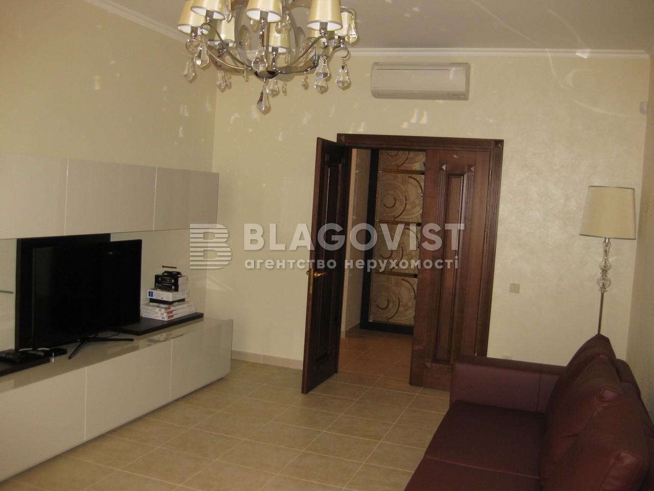 Квартира E-30991, Драгомирова Михаила, 3, Киев - Фото 5