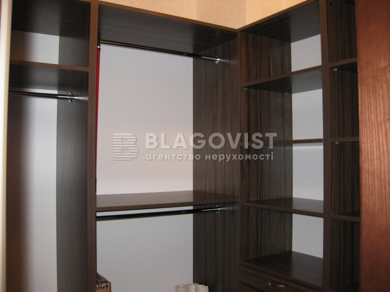 Квартира E-30991, Драгомирова Михаила, 3, Киев - Фото 13
