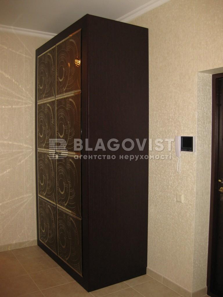Квартира E-30991, Драгомирова Михаила, 3, Киев - Фото 14