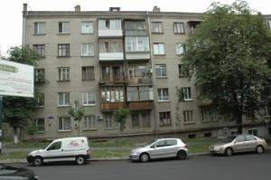 Квартира Джона Маккейна (Кудри Ивана), 38, Киев, C-105805 - Фото 7