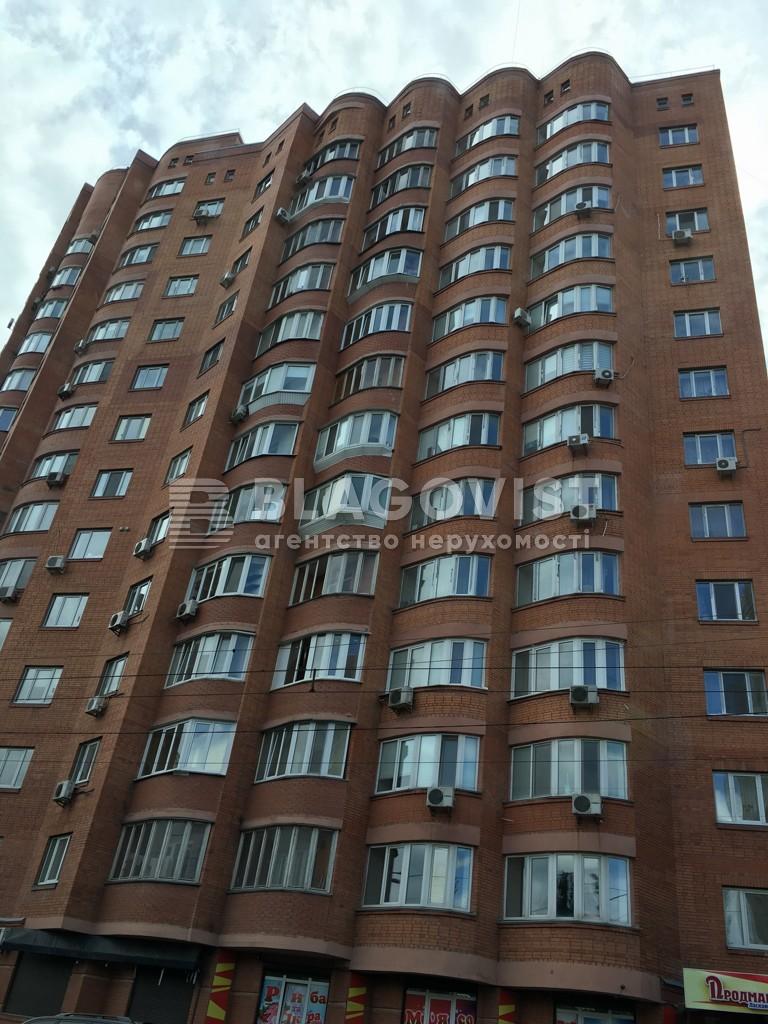 Квартира H-42180, Науки просп., 62а, Киев - Фото 2