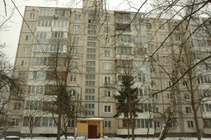 Квартира Энтузиастов, 45, Киев, E-30755 - Фото 20