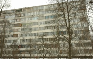 Квартира Энтузиастов, 45, Киев, E-30755 - Фото 21