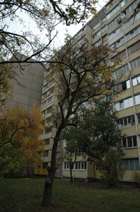 Apartment Svobody avenue, 38, Kyiv, Z-523394 - Photo1
