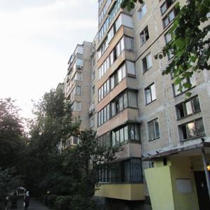 Квартира Преображенская (Клименко Ивана), 40, Киев, A-100208 - Фото 20