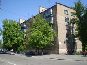 Квартира Юрковская, 42, Киев, Z-695898 - Фото