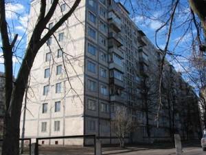 Квартира Світлицького, 26а, Київ, Z-1406934 - Фото
