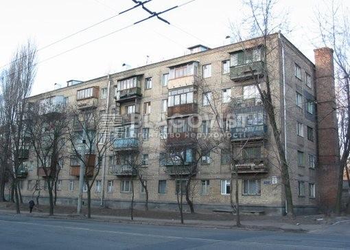 Нежилое помещение, Z-1137418, Бойчука Михаила (Киквидзе), Киев - Фото 1
