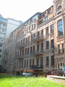 Квартира В.Житомирська, 20а, Київ, R-22352 - Фото